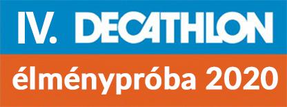 4elmenyproba-logo-v2