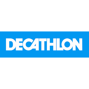 Decathlon-300