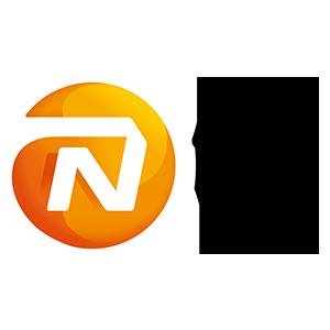 NN-300