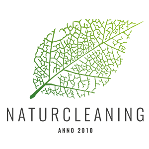 Naturcleaning-300