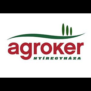 agroker-300
