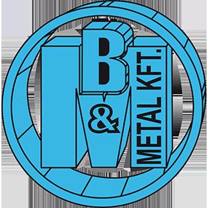 bm-metal-300
