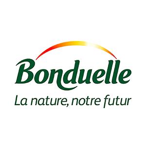 bonduelle-300