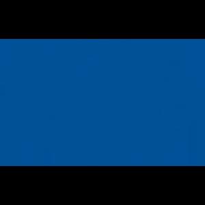 complex-trade-300