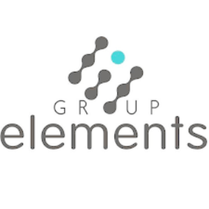 elements-300