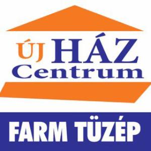 farmtuzep-300