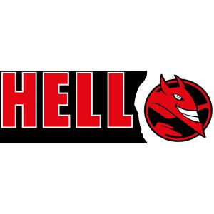 hell-logo-300