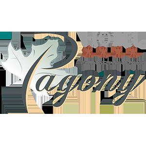 hotel-pagony-300