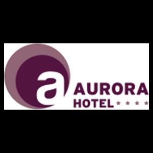 hotelaurora-300