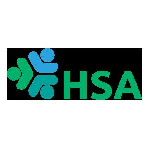 hsa-logo-300