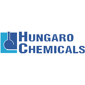 hungaro-chemicals-300