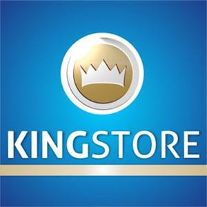 kingstore