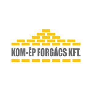 komep-logo