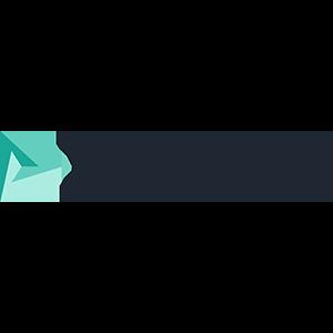 media300