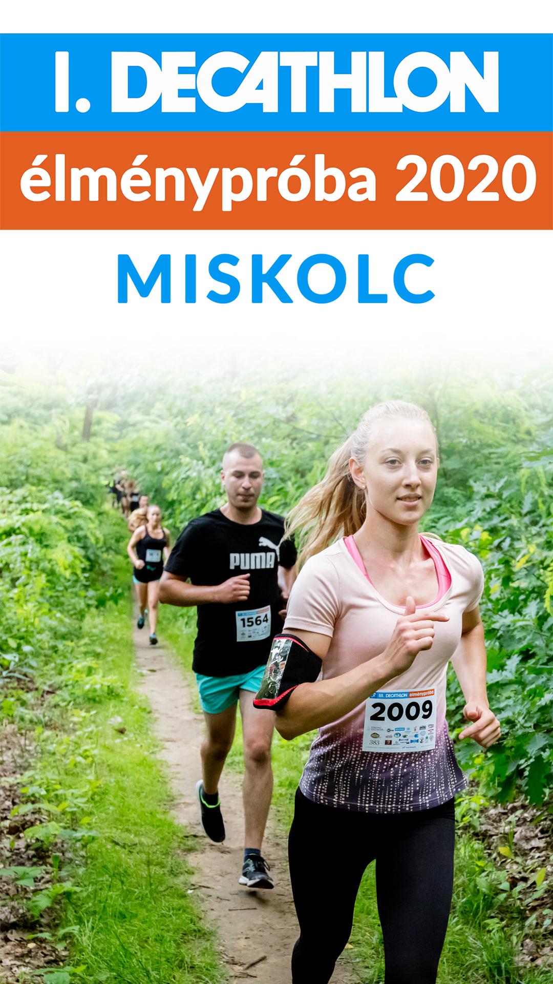 miskolc-allo