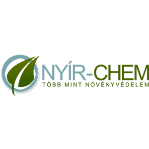 nyirchem-300