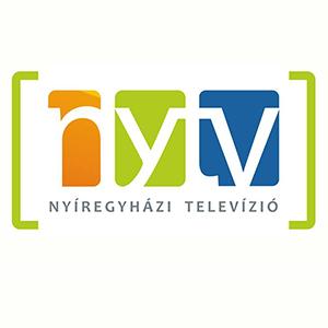 nyiregyhazi-tv