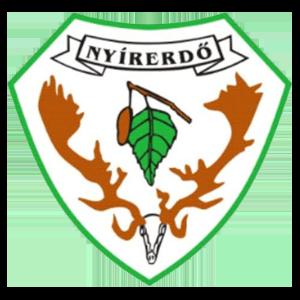 nyirerdo-300