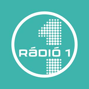 radio-1-300