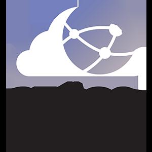 szucs-network-300