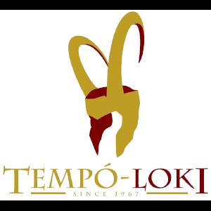 tempoloki-300