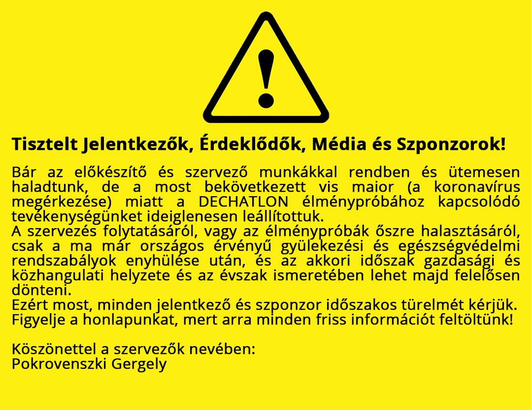 warning-mobile