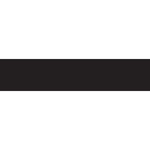 zinzino-300